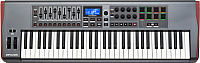 MIDI-контроллер Novation Impulse 61 -