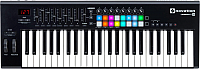 MIDI-клавиатура Novation Launchkey 49 MK2 -
