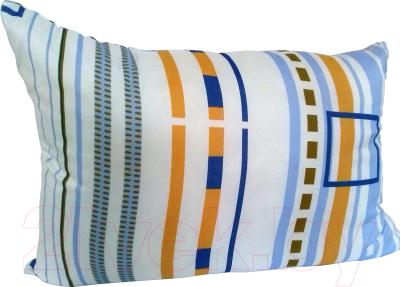 Подушка Angellini