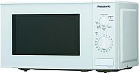 Микроволновая печь Panasonic NN-GM231WZTE -