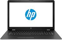 Ноутбук HP 17-ak014ur (1ZJ17EA) -
