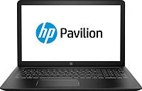 Ноутбук HP Pavilion Power 15-cb006ur (1ZA80EA) -
