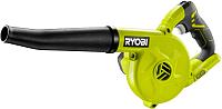 Воздуходувка Ryobi R18TB-0 (5133002915) -