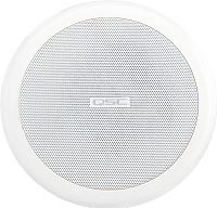 Встраиваемая акустика QSC AC-C4T -