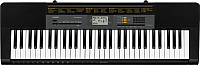 Синтезатор Casio CTK-2500 -