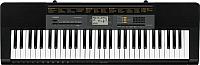 Синтезатор Casio CTK-2500 -