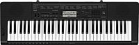 Синтезатор Casio CTK-3500 -