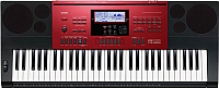 Синтезатор Casio CTK-6250 -