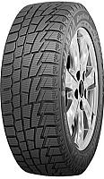 Зимняя шина Cordiant Winter Drive 215/55R17 98T -
