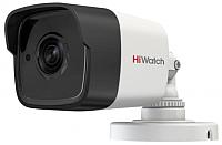 Аналоговая камера HiWatch DS-T300 (3.6mm) -