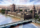 Фотообои Твоя планета Лондон (272x194) -