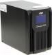 ИБП FSP Knight Pro+ 1K Online / PPF9001200 -