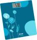 Напольные весы электронные Tefal PP1148V0 -