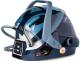 Утюг с парогенератором Tefal GV9080E0 Pro Express -