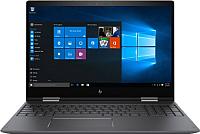 Ноутбук HP ENVY x360 15-bq000ur (2KG82EA) -