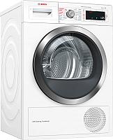 Сушильная машина Bosch WTW85561OE -
