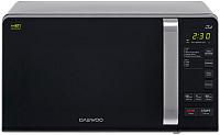 Микроволновая печь Daewoo KQG-663D -