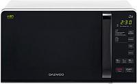 Микроволновая печь Daewoo KQG-663B -