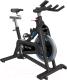 Велотренажер Horizon Fitness Elite IC7.1 -