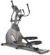 Эллиптический тренажер Horizon Fitness Elite E4000 -