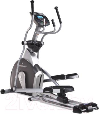 Эллиптический тренажер Horizon Fitness Endurance 5