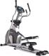 Эллиптический тренажер Horizon Fitness Endurance 5 -