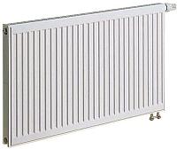 Радиатор стальной Kermi Therm X2 Profil-Ventil FTV Тип 22 500x1600 -