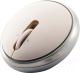 Мышь Elecom Glowing 13072 -