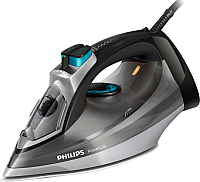 Утюг Philips GC2999/80 -