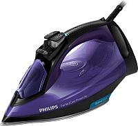 Утюг Philips GC3925/30 -