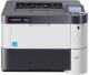 Принтер Kyocera Mita ECOSYS P3045dn -