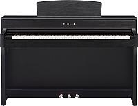 Цифровое фортепиано Yamaha CLP-645B -
