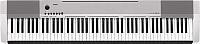 Цифровое фортепиано Casio CDP-130SR -