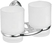 Держатель для зубной пасты и щётки Ledeme L1508 -