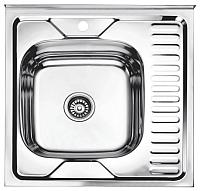 Мойка кухонная Ledeme L66060-L -