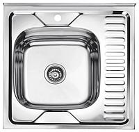 Мойка кухонная Ledeme L96060L -