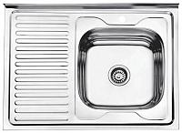 Мойка кухонная Ledeme L98060R -