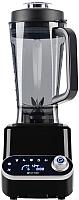 Блендер стационарный Kitfort KT-1327-1 (черный) -