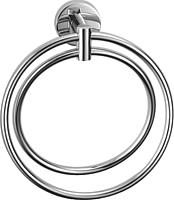 Кольцо для полотенца Ledeme L1704-1 -