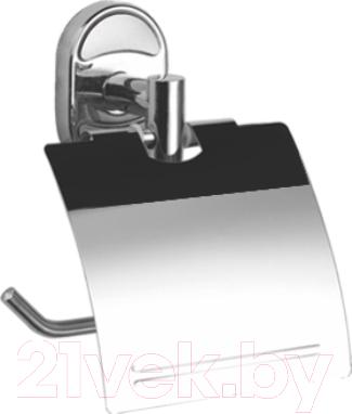 Держатель для туалетной бумаги Ledeme L1903 -