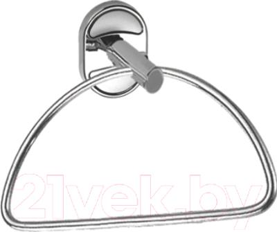 Кольцо для полотенца Ledeme L1904-2