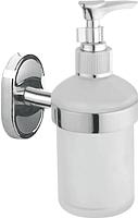 Дозатор жидкого мыла Ledeme L1927 -