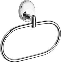 Кольцо для полотенца Ledeme L3304 -