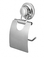 Держатель для туалетной бумаги Ledeme L3703 -
