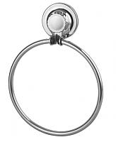 Кольцо для полотенца Ledeme L3704 -