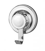 Крючок для ванны Ledeme L3705 -