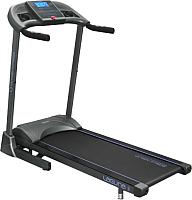 Электрическая беговая дорожка Oxygen Fitness Laguna II AL -