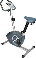 Велотренажер Oxygen Fitness Flamingo -