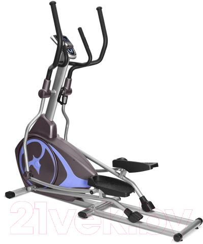 Купить Эллиптический тренажер Oxygen Fitness, EX-45, Китай