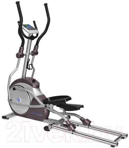Купить Эллиптический тренажер Oxygen Fitness, EX-35FD HRC+, Китай